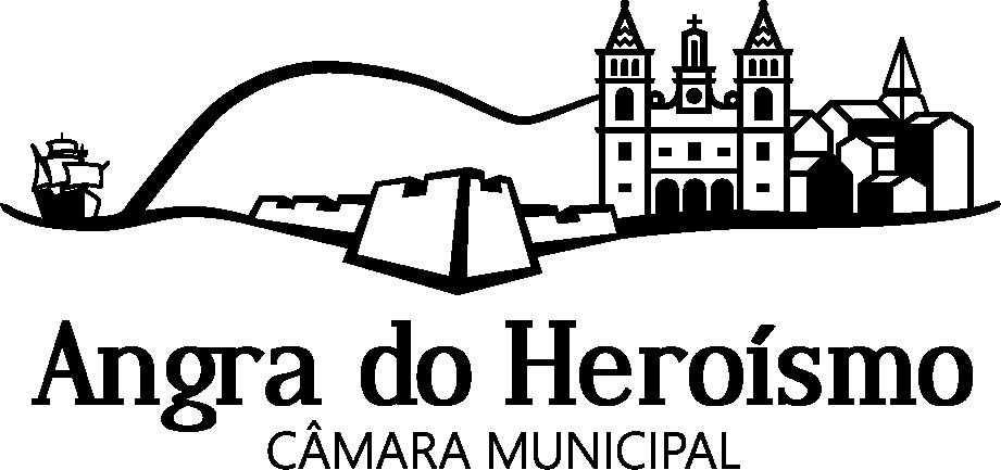 logo_cmah_sem_fundo