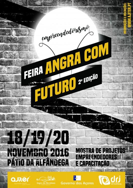 angra_com_futuro_2016