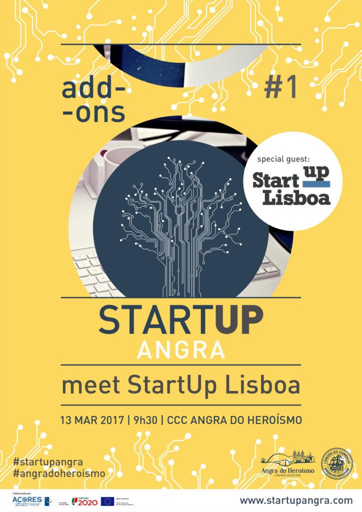 http://www.startupangra.com/wp-content/uploads/2017/03/poster-add-on-1-724x1024.jpg