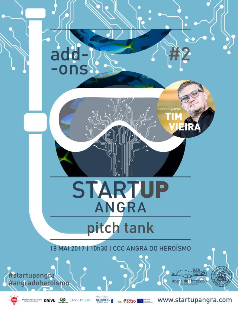 http://www.startupangra.com/wp-content/uploads/2017/04/poster-add-on-2-788x1024.jpg