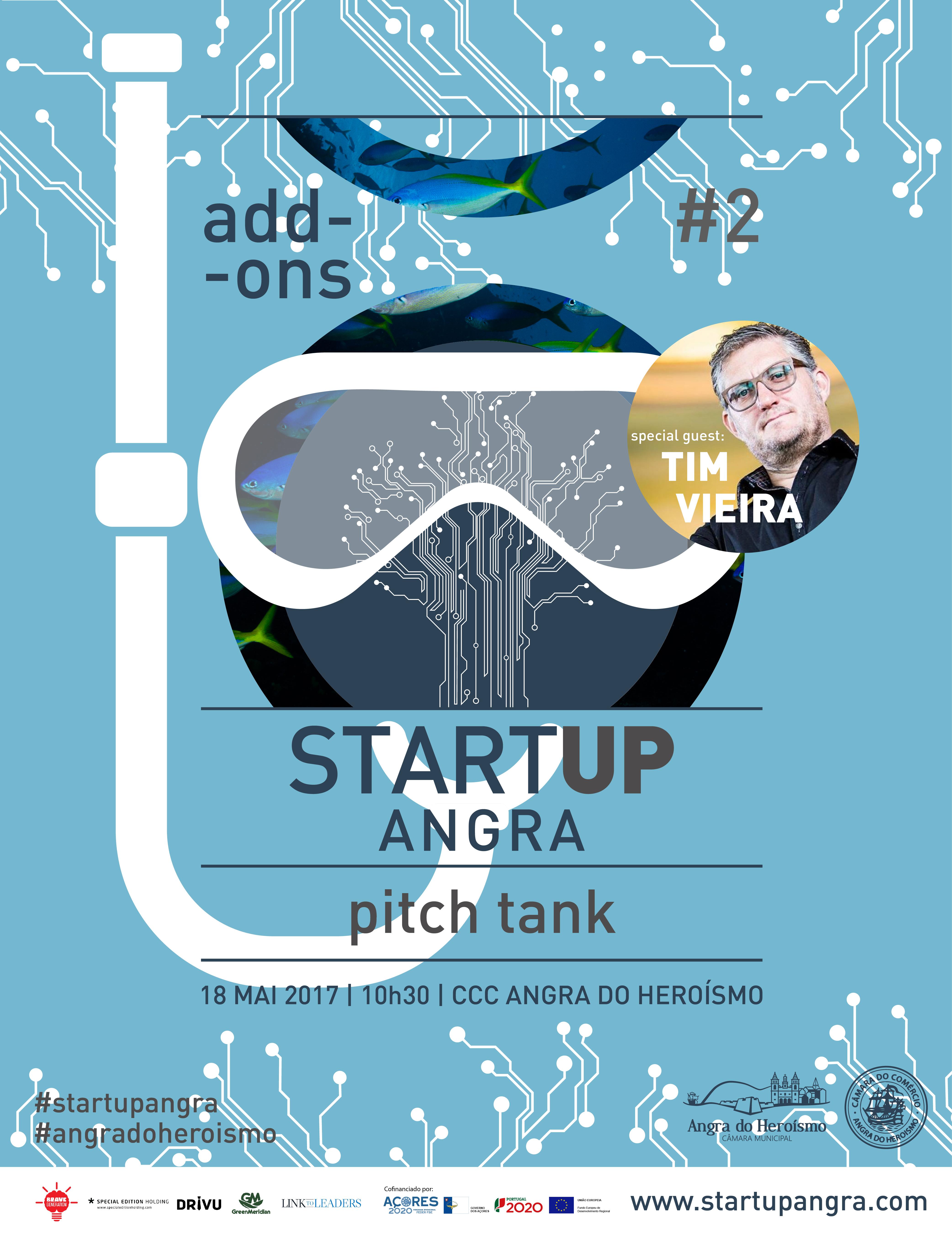 http://www.startupangra.com/wp-content/uploads/2017/04/poster-add-on-2.jpg