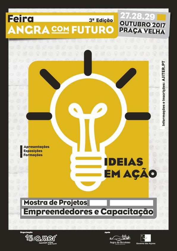 http://www.startupangra.com/wp-content/uploads/2017/09/cartaz_iii_feira_futuro.jpg