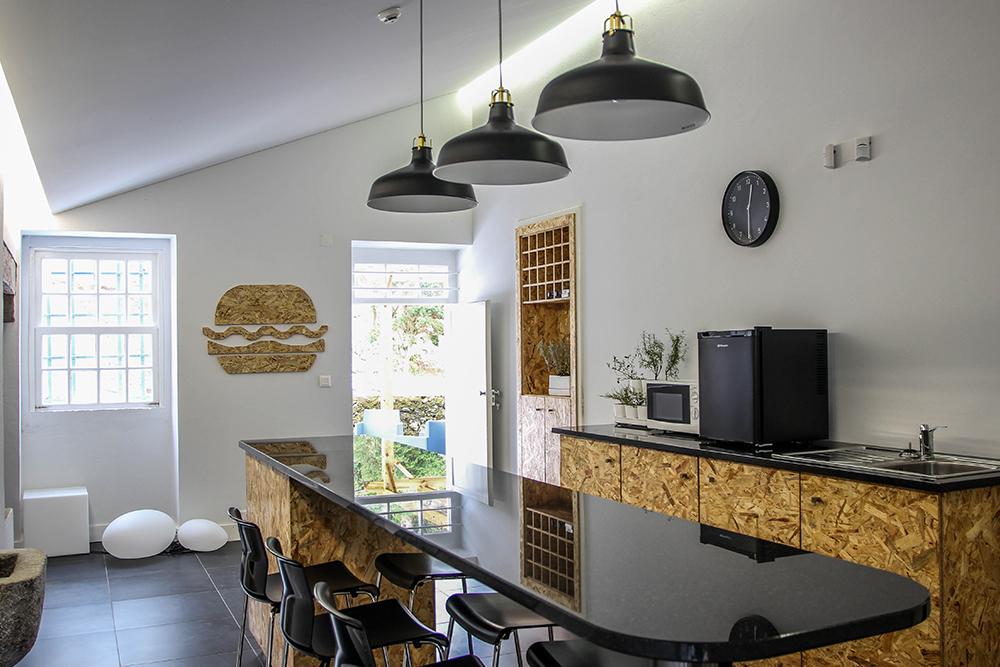 _0006_kitchen