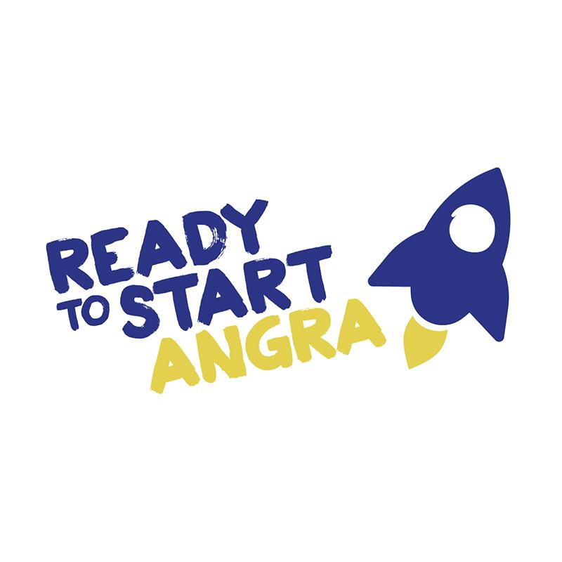 http://www.startupangra.com/wp-content/uploads/2017/12/rtst_thumb.jpg