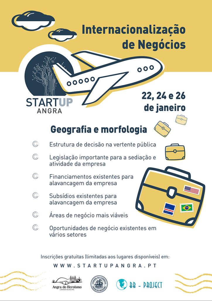 http://www.startupangra.com/wp-content/uploads/2018/01/preview_poster-724x1024.jpg