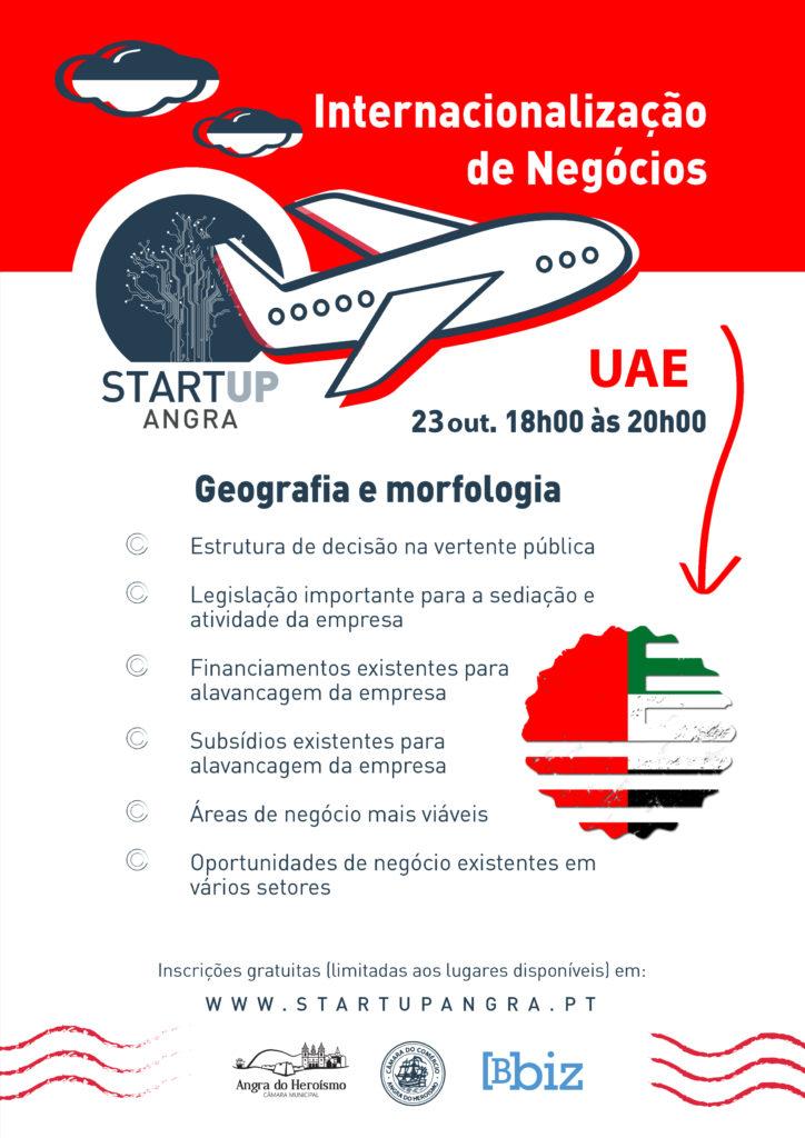 http://www.startupangra.com/wp-content/uploads/2018/10/UAE-e-Qatar-724x1024.jpg