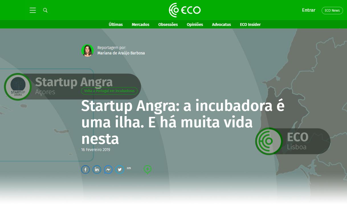 http://www.startupangra.com/wp-content/uploads/2019/02/eco_artigo.jpg