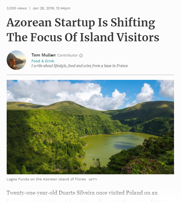 http://www.startupangra.com/wp-content/uploads/2019/02/forbes_preview.jpg