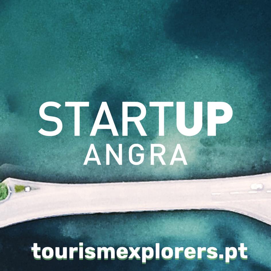 http://www.startupangra.com/wp-content/uploads/2019/06/Untitled-1.jpg