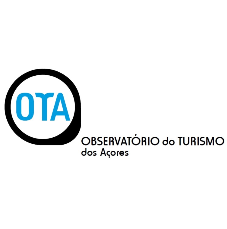 https://www.startupangra.com/wp-content/uploads/2019/07/OTA-logo.jpg