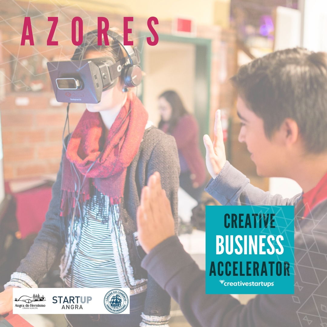 http://www.startupangra.com/wp-content/uploads/2020/02/Creative-Startups-Azores-5.jpg