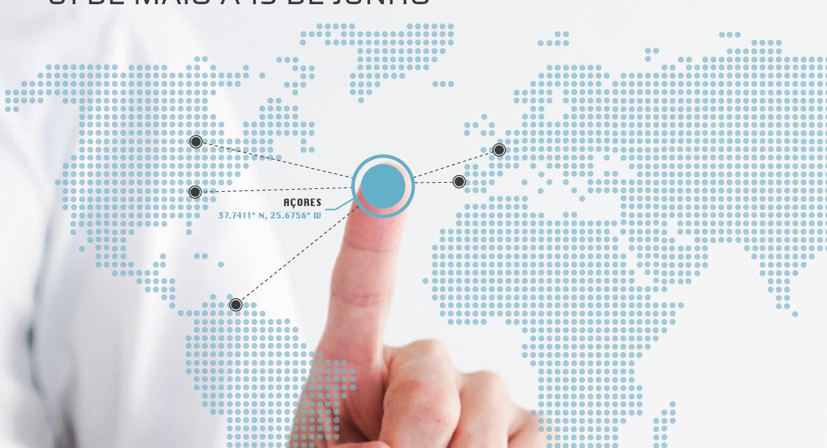 http://www.startupangra.com/wp-content/uploads/2020/04/CRE-2020-redes-sociais-1182x640.jpg