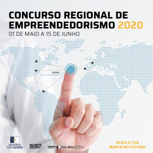 http://www.startupangra.com/wp-content/uploads/2020/04/CRE-2020-redes-sociais-e1587476949491.jpg