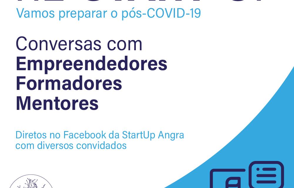http://www.startupangra.com/wp-content/uploads/2020/04/Geral_Post-1000x640.png