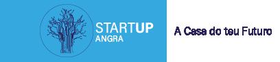 StartUp Angra