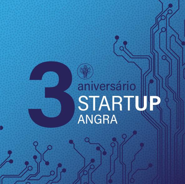 https://www.startupangra.com/wp-content/uploads/2020/06/grafismo-13.png