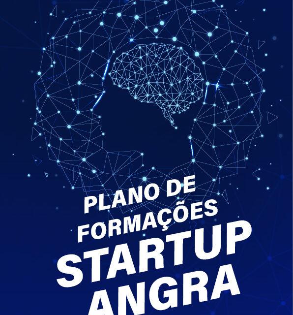 http://www.startupangra.com/wp-content/uploads/2020/08/grafismo-01-596x640.jpg