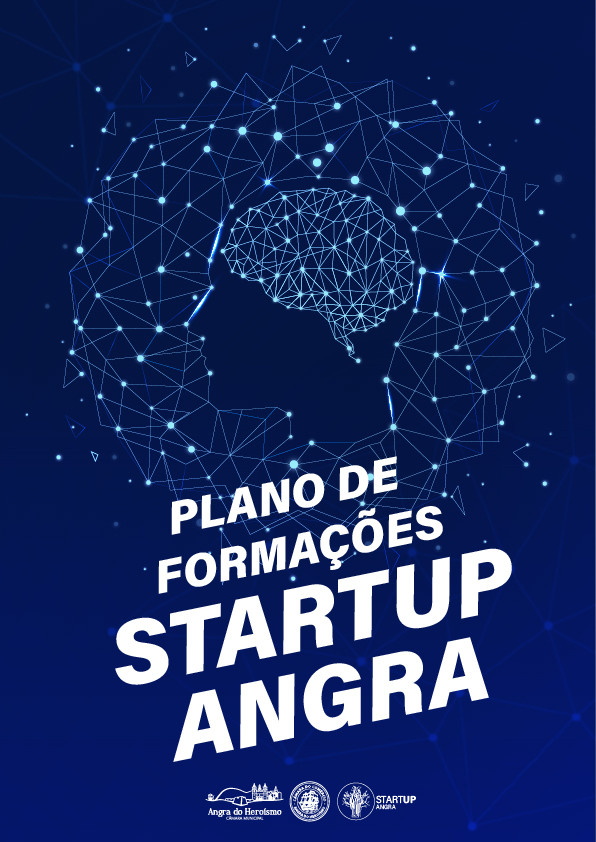 http://www.startupangra.com/wp-content/uploads/2020/08/grafismo-01.jpg