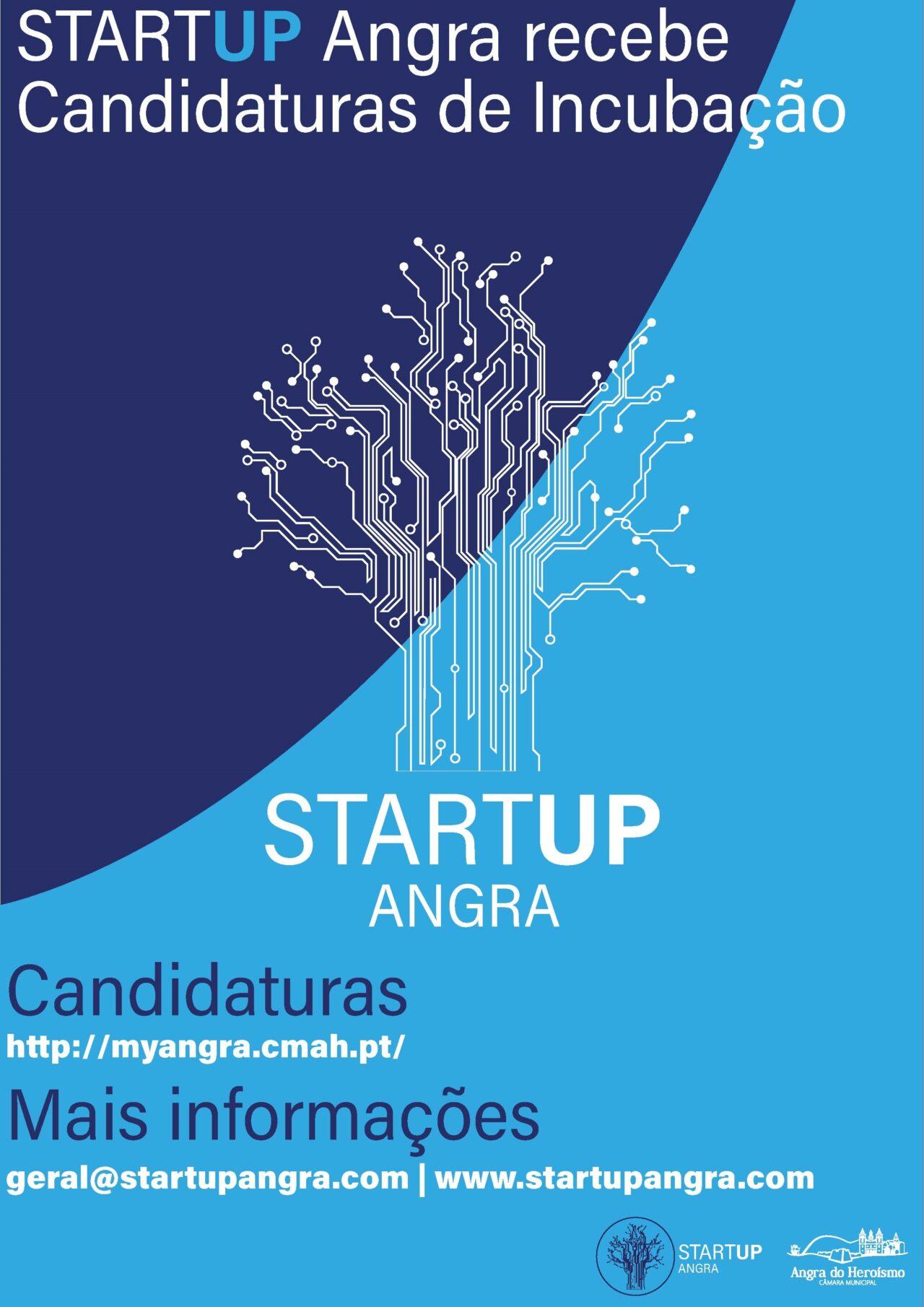http://www.startupangra.com/wp-content/uploads/2020/09/Imagem-Contratos-1280x1810.jpg