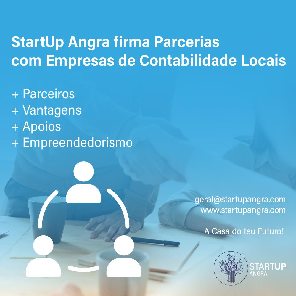 http://www.startupangra.com/wp-content/uploads/2020/09/grafismo-01-2.jpg