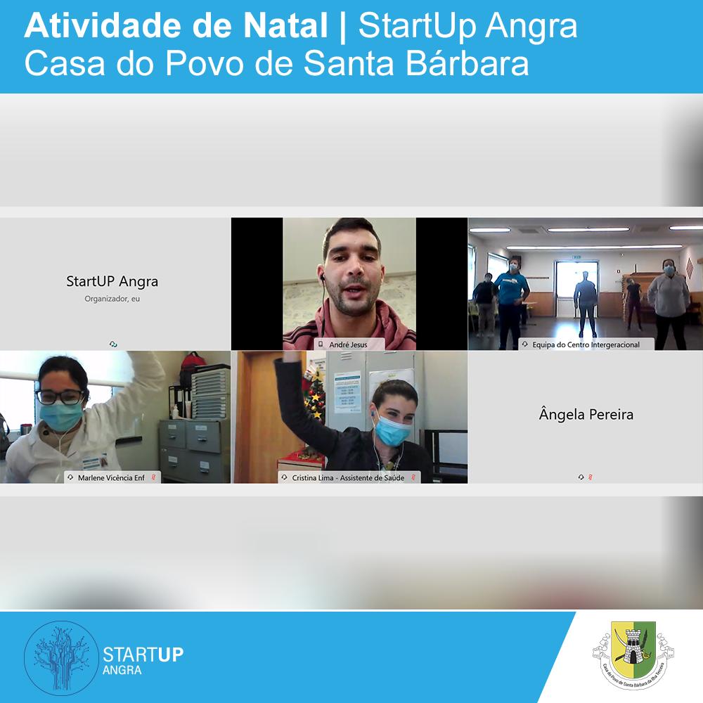 http://www.startupangra.com/wp-content/uploads/2020/12/post1Final.png