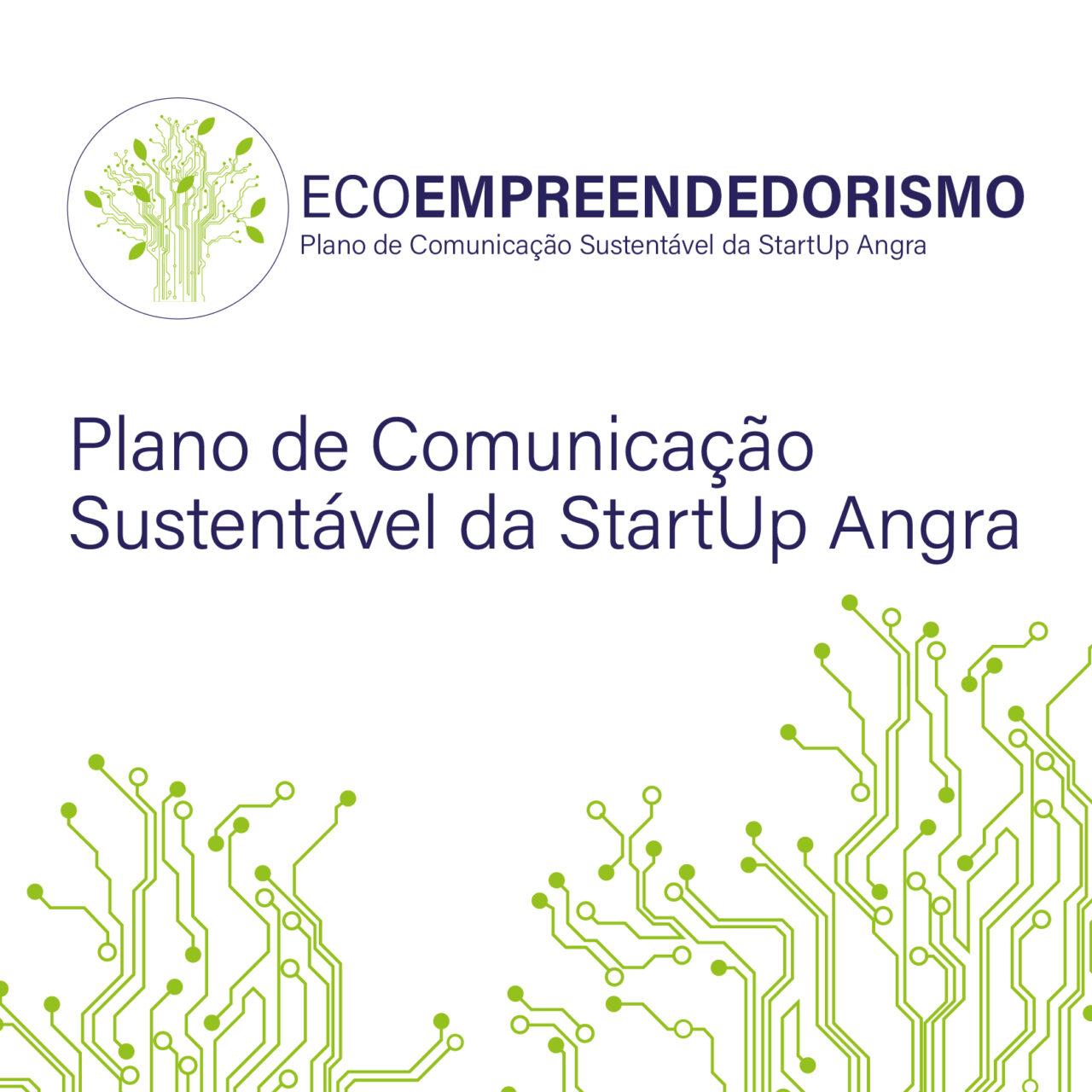 http://www.startupangra.com/wp-content/uploads/2021/02/eco_post-1280x1280.jpg