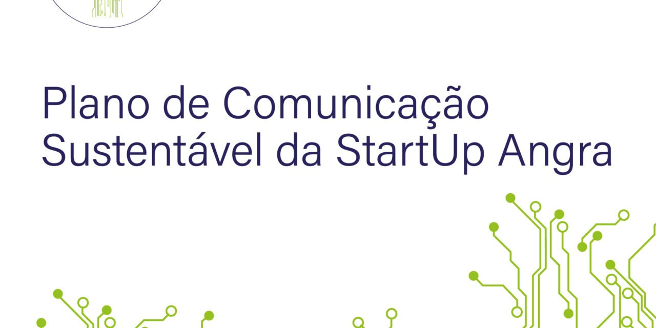http://www.startupangra.com/wp-content/uploads/2021/02/eco_post-1280x640.jpg
