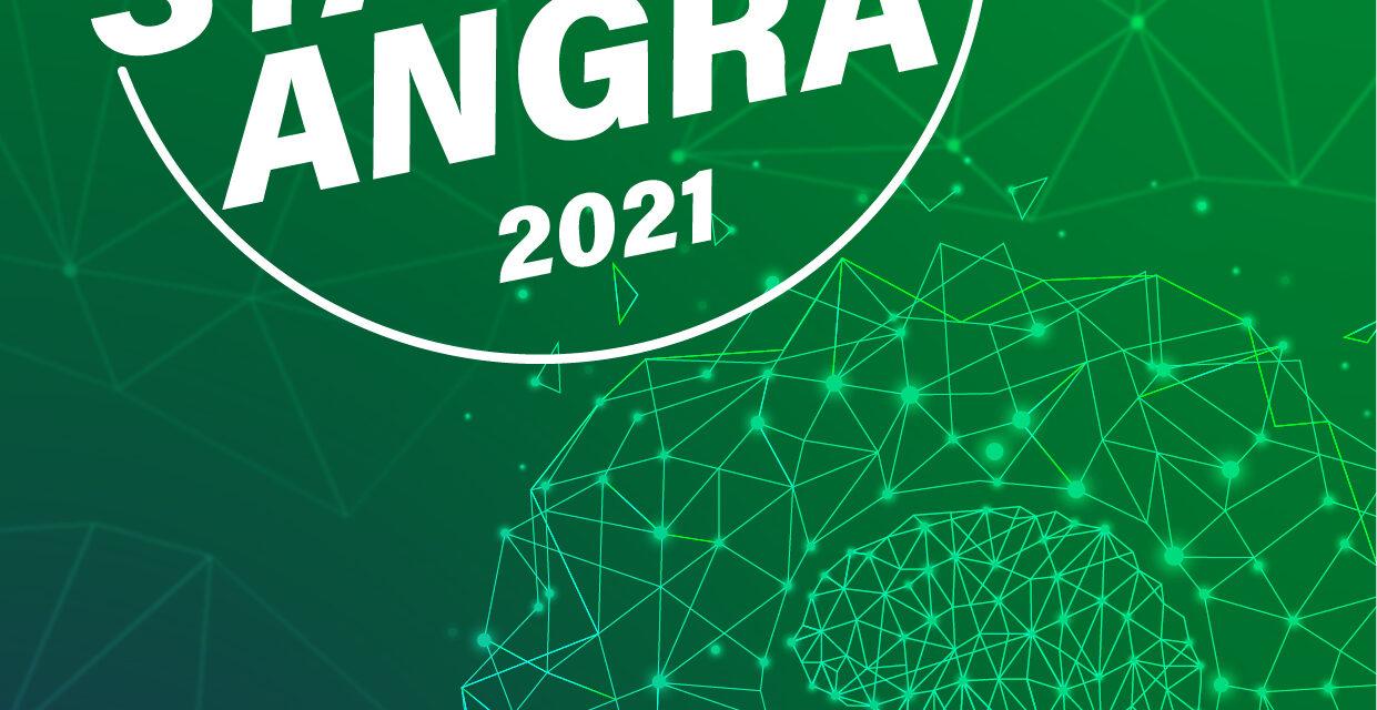 https://www.startupangra.com/wp-content/uploads/2021/03/grafismo_poster-geral-1241x640.jpg