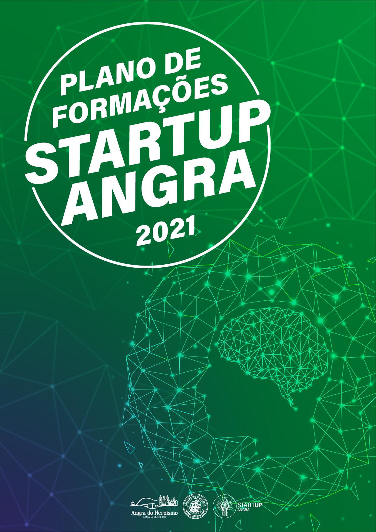https://www.startupangra.com/wp-content/uploads/2021/03/grafismo_poster-geral.jpg