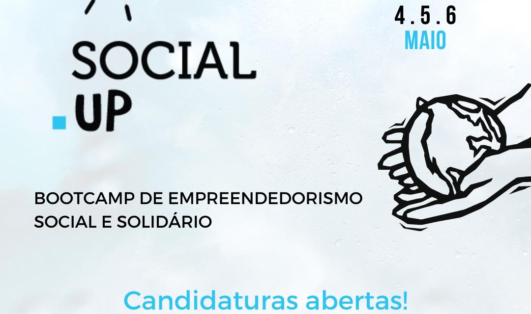 http://www.startupangra.com/wp-content/uploads/2021/04/Candidaturas-abertas-1080x640.png
