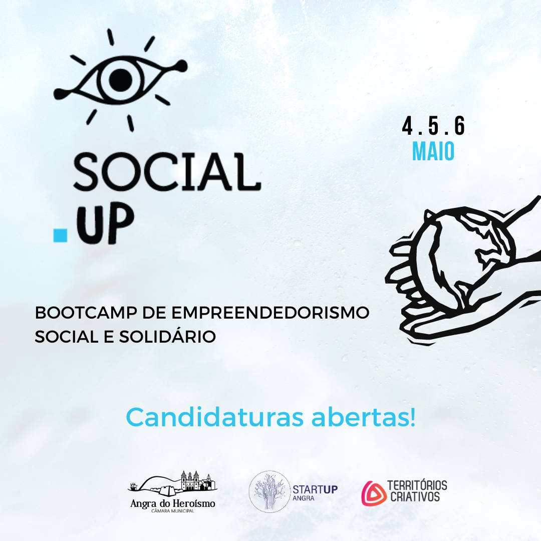 https://www.startupangra.com/wp-content/uploads/2021/04/Candidaturas-abertas.png