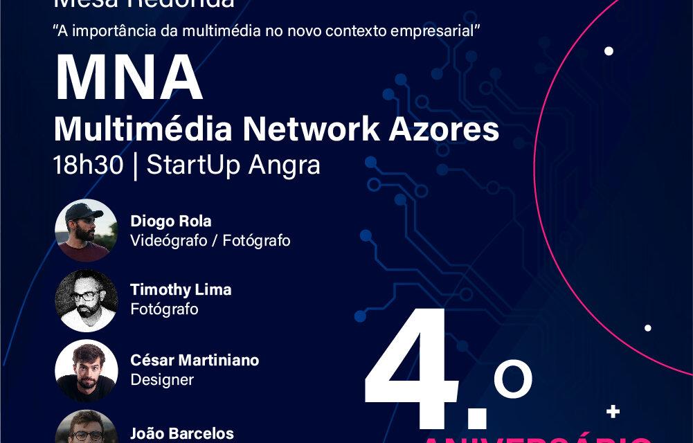 https://www.startupangra.com/wp-content/uploads/2021/07/MNA-Multimédia-Network-Azores-1001x640.jpg