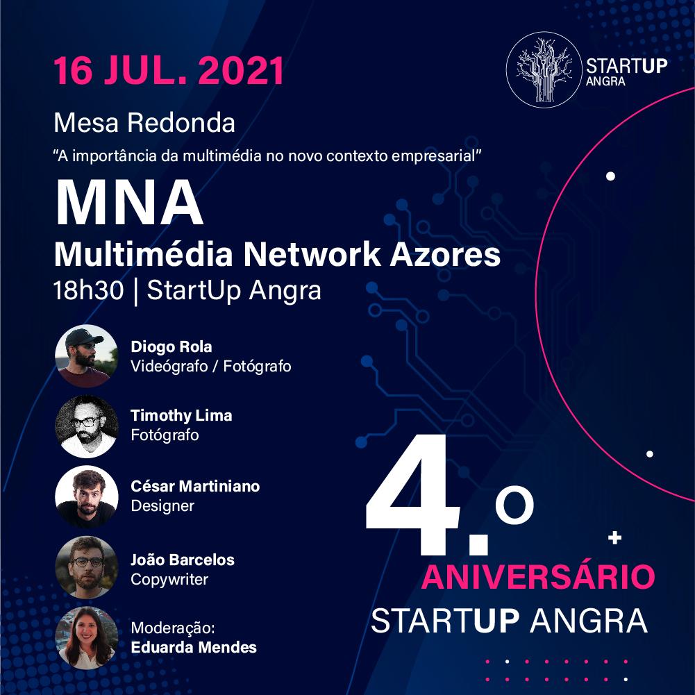 https://www.startupangra.com/wp-content/uploads/2021/07/MNA-Multimédia-Network-Azores.jpg